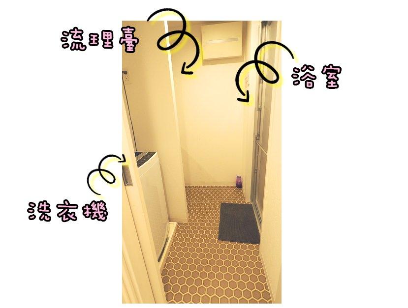 上野民宿推薦
