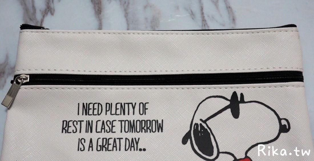 steady 2018年 4月号 Snoopy
